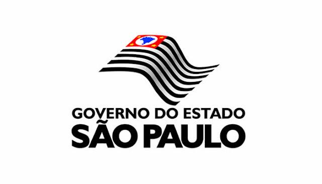 Com diversas vagas para TI, Governo de SP contrata mais de 1.270 estagiários.