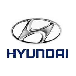 Hyundai Hai Phong