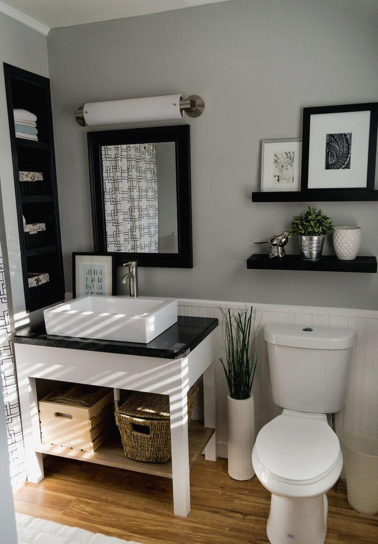 Elegant%2BVanity%2BMirrors%2Bwith%2BSink%2BDesign%2Bfor%2Bbathroom%2Bprepare%2B%252816%2529 25 Elegant Vanity Mirrors with Sink Design for Bathroom Prepare Interior