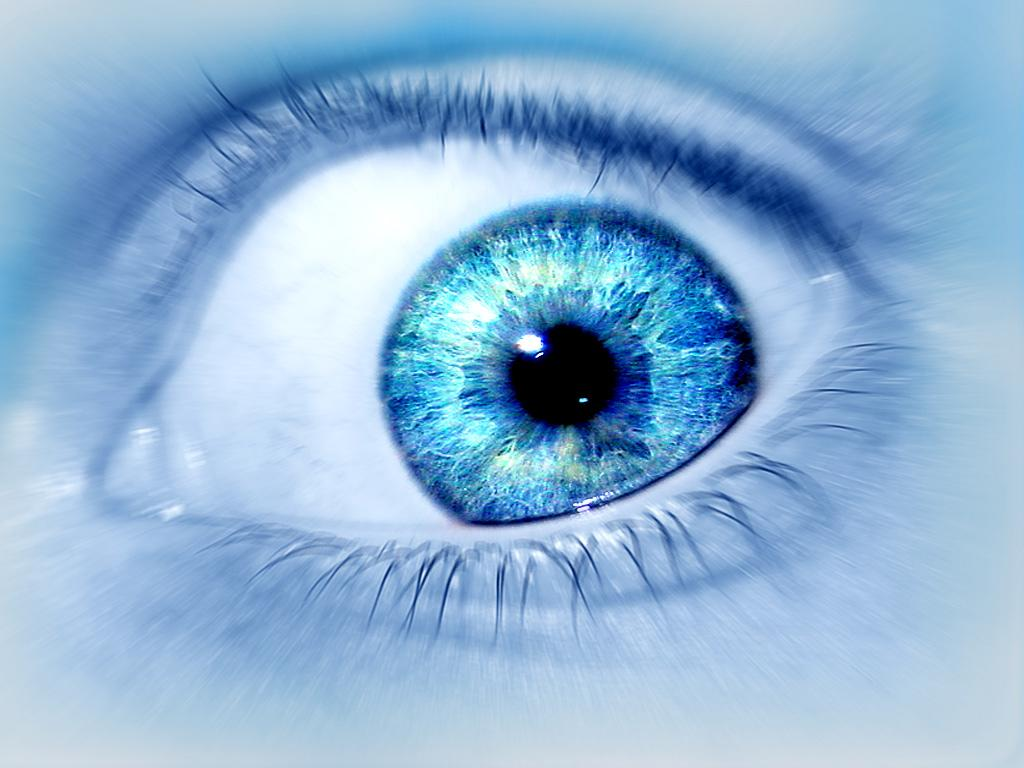 Pictures: Amazing Collection Of Eyes Wallpapers