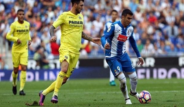Prediksi Villarreal vs Espanyol Liga Spanyol