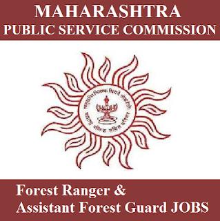 Maharashtra Public Service Commission, MPSC, PSC, Maharashtra, Graduation, Forest Ranger, Forest Guard, freejobalert, Sarkari Naukri, Latest Jobs, mpsc logo