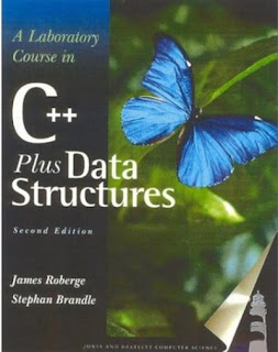 A Laboratory Course in C Data Structures pdf download free