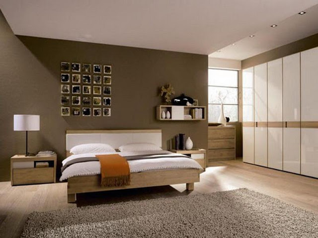 Modern Functional and Stylish Bedroom Furniture Modern Functional and Stylish Bedroom Furniture Awesome Contemporary Bedroom Paint Colors relaxing bedroom colors Contemporary Bedroom Paint Colors design ideas