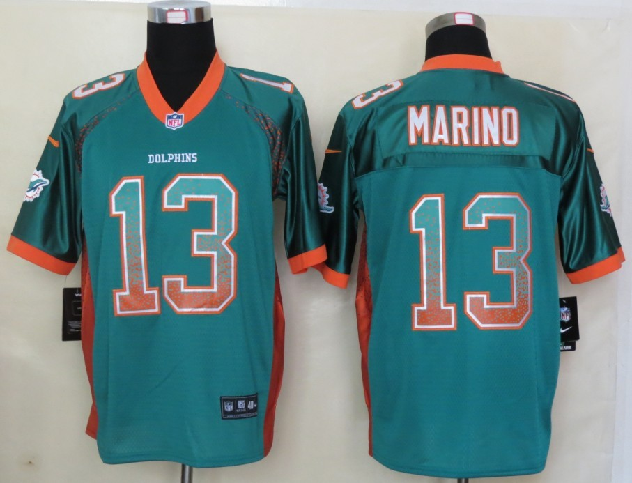 20.88 for each NFL NBA NCAA and soccer kits  33 bucks for each NHL jersey  in site www.yesrepjerseys.ru 2a97402bb