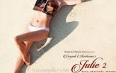 Julie 2 2017 Tamil Movie Watch Online