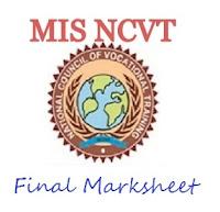 NCVT MIS