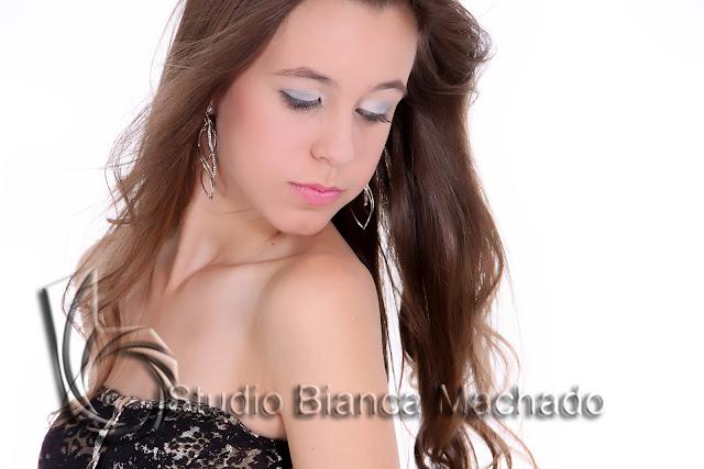 fotografia para modelo teen