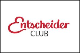 http://chürzer.ch/entscheiderclub