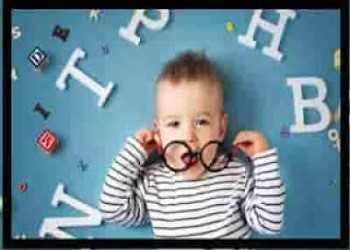 5 foods that increase your child's intelligence
