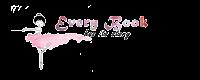 http://everybookhasitsstory.blogspot.gr/