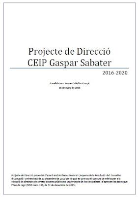 http://www.cpgasparsabater.org/curs%2015-16/Projecte%20de%20direcci%c3%b3.pdf
