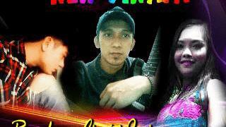 Lirik Lagu Rasakan Cinta Ini - Antoni Lucas & Eko RS