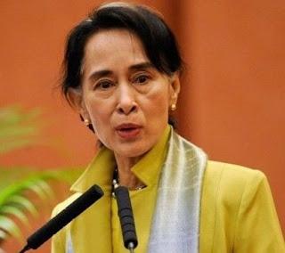Menarik dan Unik Yang Akan menambah wawasan Anda 13 Fakta Myanmar ...Menarik dan Unik Yang Akan menambah wawasan Anda