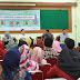 Ratusan Mahasiswa Mengikuti Seleksi Penerimaan Anggota Baru UINPreneurs Batch 2