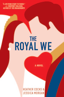 https://www.goodreads.com/book/show/22875451-the-royal-we