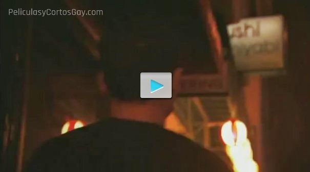 CLIC PARA VER VIDEO PEDRO - PELICULA RECOMENDADA - EEUU - 2008