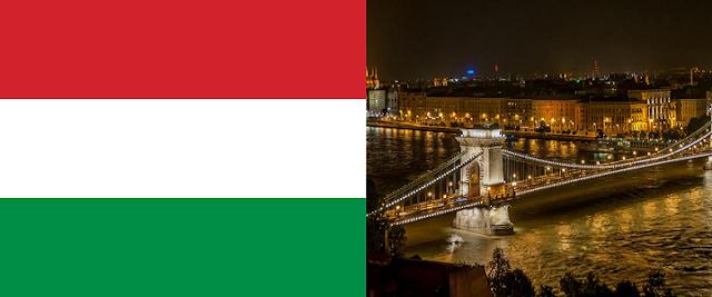 Macaristan Nasıl Bir Ülkedir? Hakkında 10 İlginç Bilgi