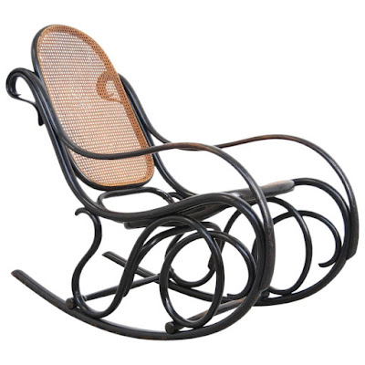 7 Great Tips for Choosing the Rocking Chairs for Newbie