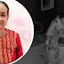 'Sumpah saya tak pukul anak puan' - tetapi video CCTV buktikan sebaliknya