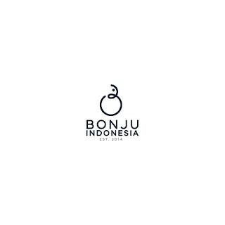 Lowongan Kerja PT. Bonju Indonesia Terbaru