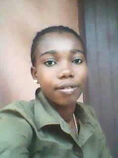 Chibuzo Ejimnkeonye, Ozubulu Ekwusigo Local Gov, Anambra