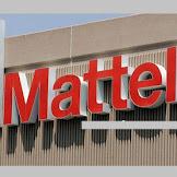 Loker Via Pos Operator Produksi PT Mattel Indonesia (Lowongan Wanita)