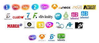 lista portugal spain m3u live tv rtp telecinco