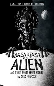 https://www.goodreads.com/book/show/34409634-breakfast-with-the-alien-and-other-short-short-stories?ac=1&from_search=true