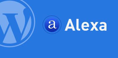 Alexa Sıralamasını Etkileyen Faktörler