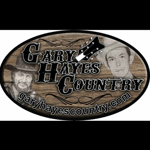 Gary Hayes Country