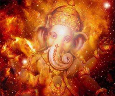 day dreaming fantasy hinduism
