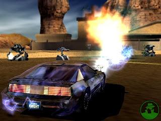 Free Rider 2 Game