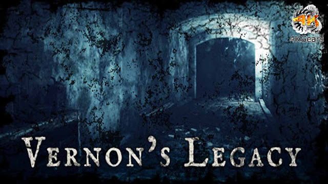 Vernons Legacy Early Access Free Download