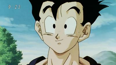 Dragon Ball Kai (2014) Episode 101 Subtitle Indonesia