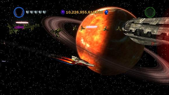 lego-star-wars-3-the-clone-wars-pc-screenshot-1