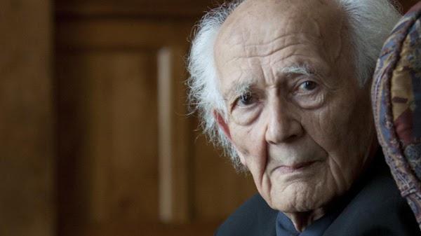 Zygmunt Bauman : 20 libros en PDF