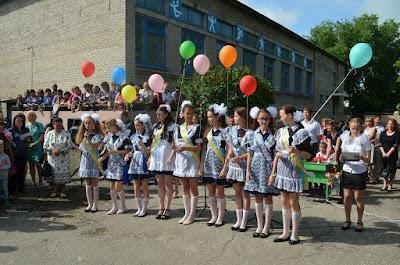 http://yakimgimnazia.at.ua/news/ostannij_dzvonik_u_nvk_jakimivska_gimnazija/2016-05-27-87
