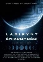 http://www.filmweb.pl/film/Labirynt+%C5%9Bwiadomo%C5%9Bci-2017-795064