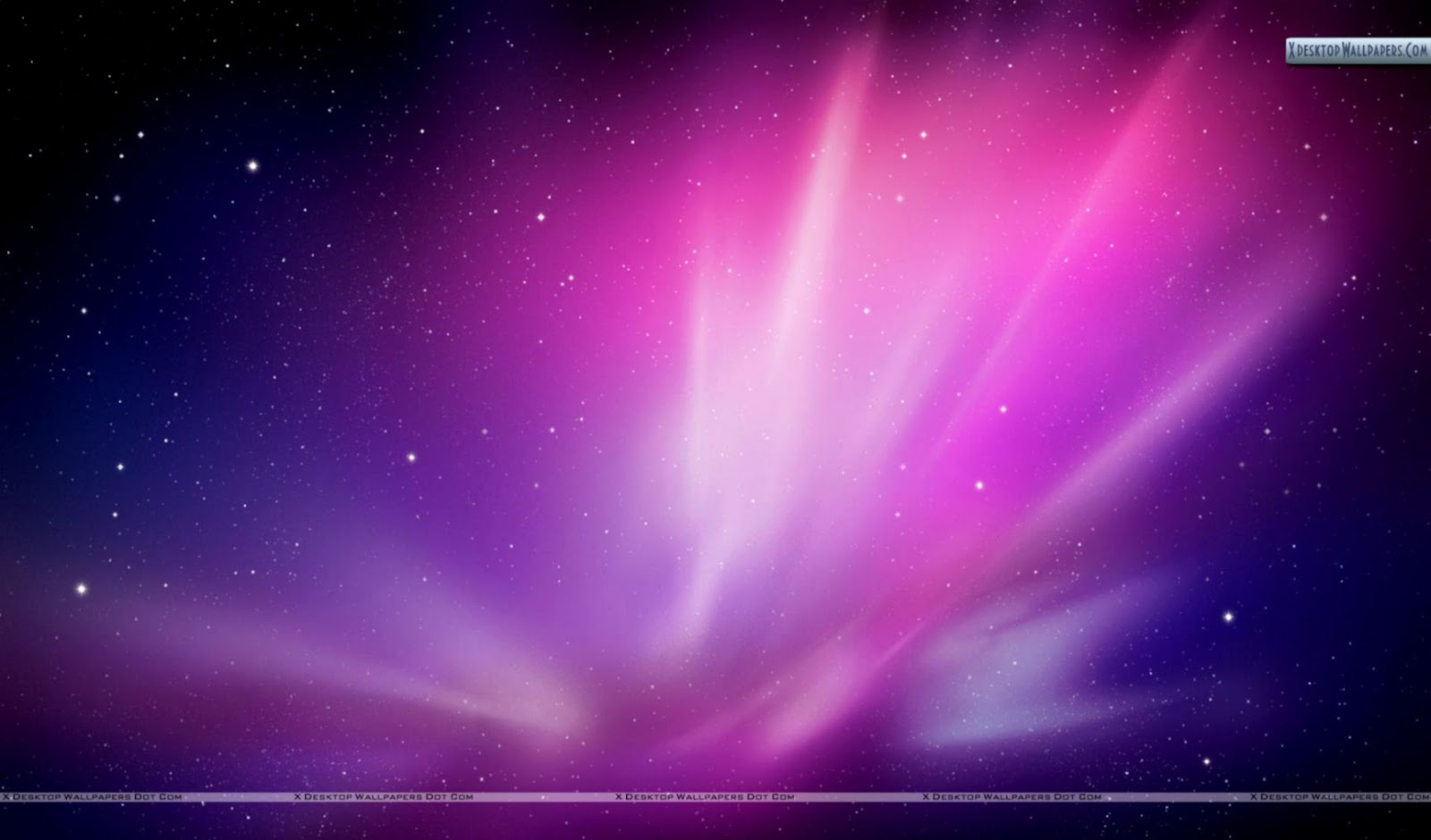 Cool Wallpapers Galaxy
