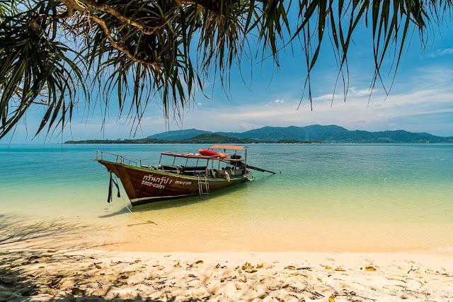 Thailande-Koh-Lanta-Koh-Bubu