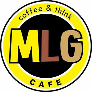 MLG Cafe Lampung