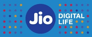 Reliance Jio Technical Support Number Mumbai:-