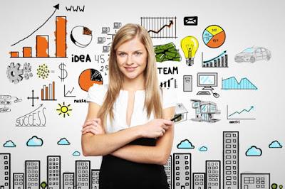 Guia passo a passo de como montar uma carteira diversificada em Renda Fixa e Renda Variável