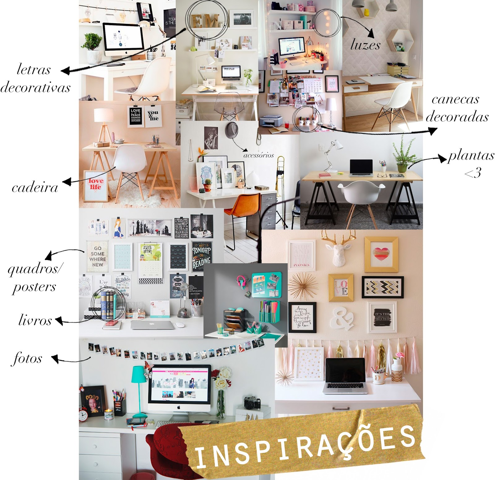 projeto-decoracao-montando-seu-home-office-nicolymillanez (2)