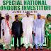 Buhari tenders national apology to family of MKO Abiola
