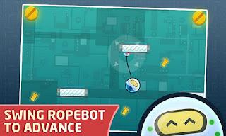 RopeBot Pro 1.2