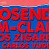 El muelle music festival | Trío de Ases en el Puerto de Mazarrón