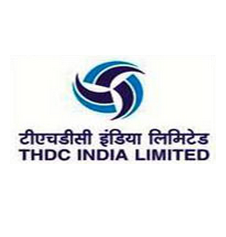 THDC India Limited-Engineer Trainee
