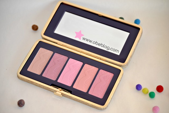 Pin_Up_Girl_Amazonian_Clay_12_Hour_Blush_Palette_Review_Photos_Swatches_03
